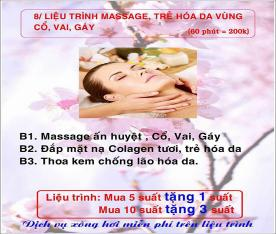 lt-massage-tre-hoa-da-vung-co-vai-gay
