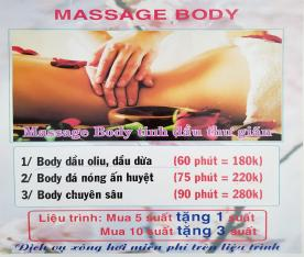 massage-body